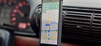 GPS Forensics