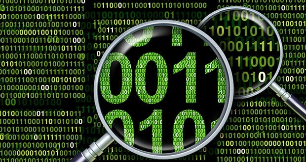 Digital forensics cases are COVID-19 cases.