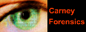 Carney Forensics