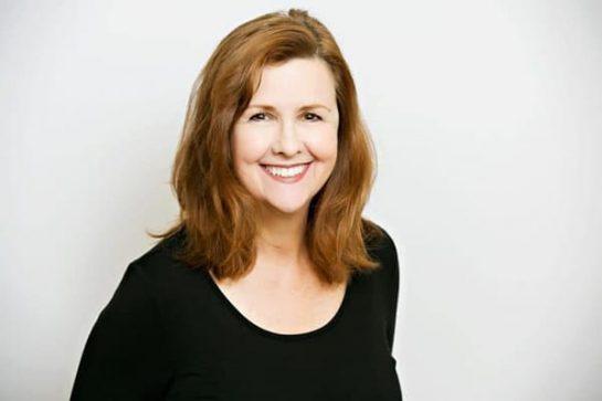 Patti Ray