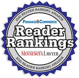 Readers Ranking